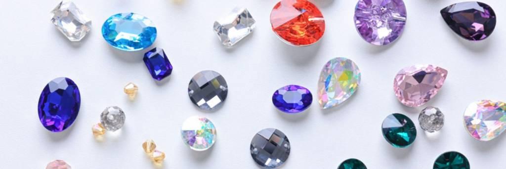 Oragold αγορά διαμάντια - ρουμπίνια - ζαφείρι - σμαράγδι - κεχριμπάρι -ακουαμαρίνα