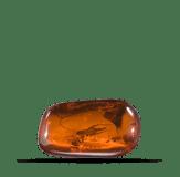 κεχριμπάρι αγορά πολύτιμων λίθων oragold