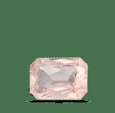 ροζ χαλαζίας rose quartz αγορά oragold
