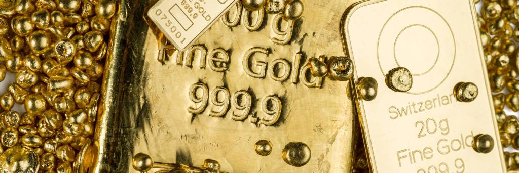 αγορα ραβδων χρυσου