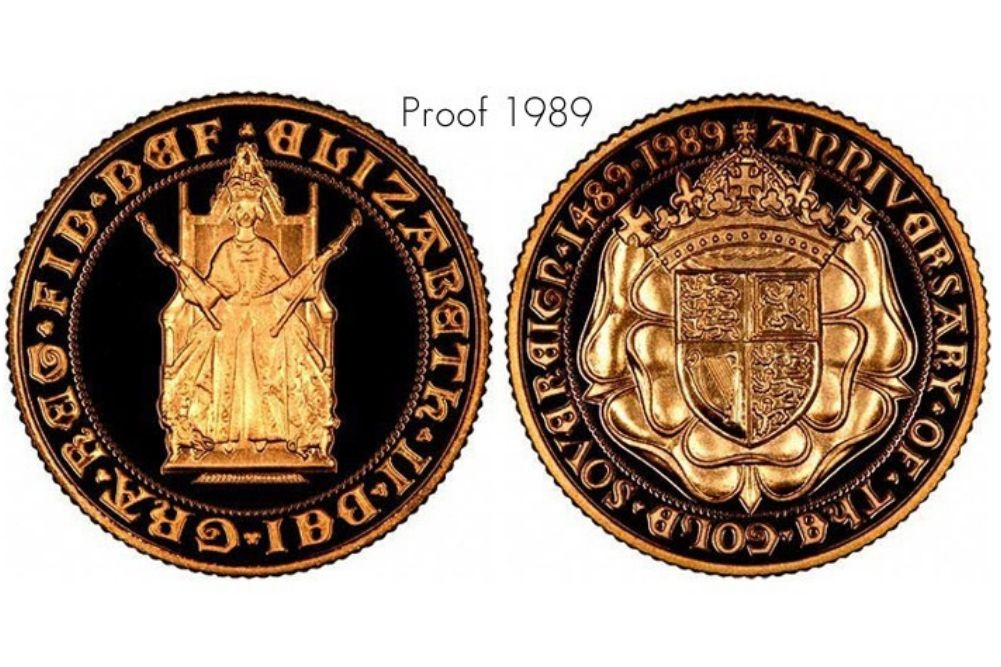 συλλεκτικά νομίσματα συλλεκτική αξία πώληση