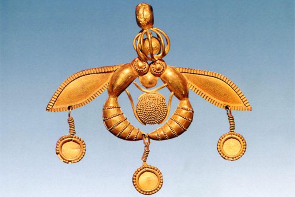 χρυσά κοσμήματα χρήση και αξιοποίηση του χρυσού