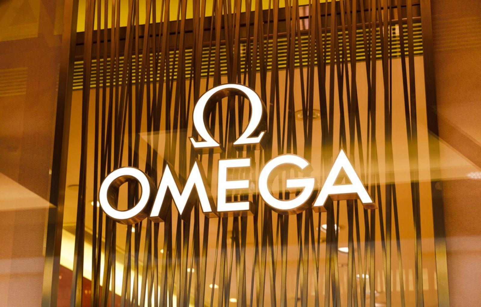 Ρολόγια Omega: Η Ιστορία τους και το Σήμερα