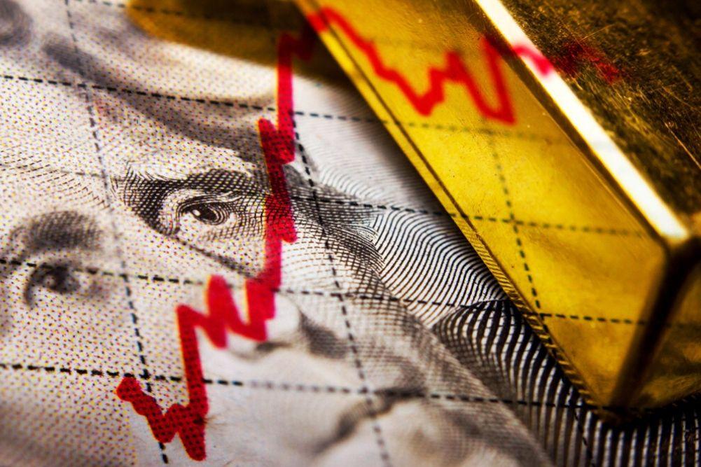 Η αγορά χρυσού από Ευρωπαϊκές Κεντρικές Τράπεζες προβλέπεται να αυξηθεί μέσα στο 2020 – Saxo Bank