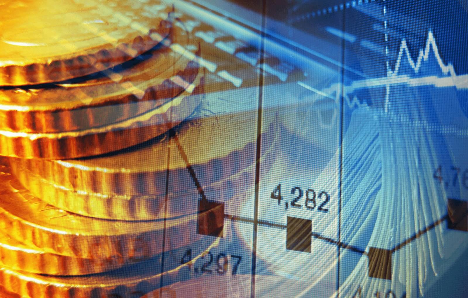 Ο χρυσός εκτοξεύεται στα ύψη καθώς οι επενδυτές στηρίζονται στην ανταπόκριση του Ιράν προς την επίθεση των ΗΠΑ