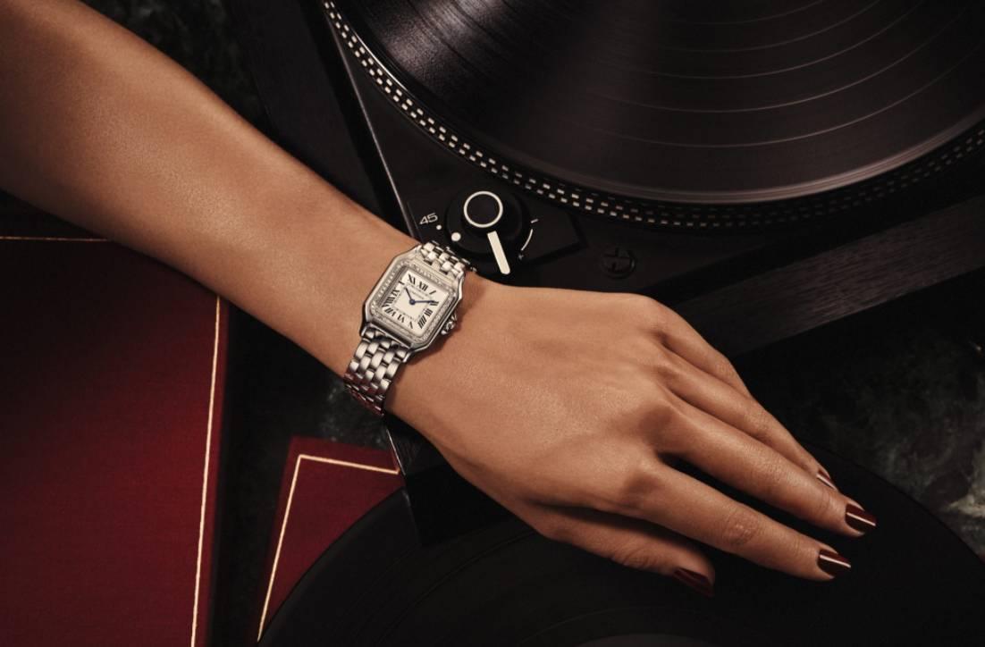 Διάσημα Cartier Ρολόγια: Ανακαλύψτε την Αξία τους