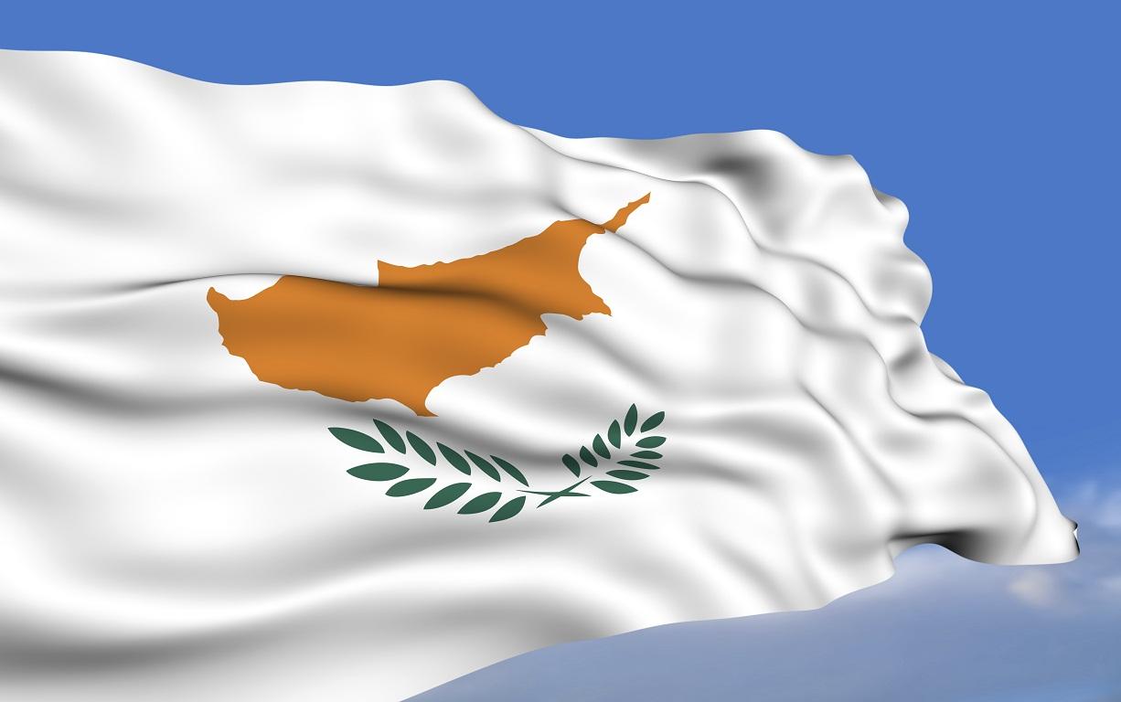 Κυπριακά Χρυσά Νομίσματα: Επένδυση σε Χρυσό και Ιστορία