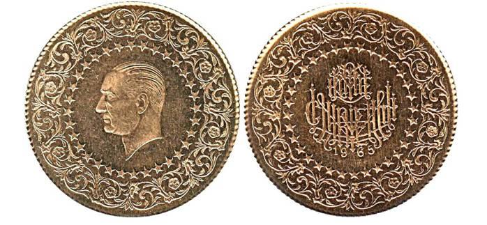 tourkiki-xrisi-lira-100-kurus-oragold.gr
