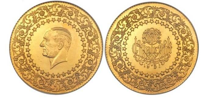 tourkiki-xrisi-lira-500-kurus-oragold.gr