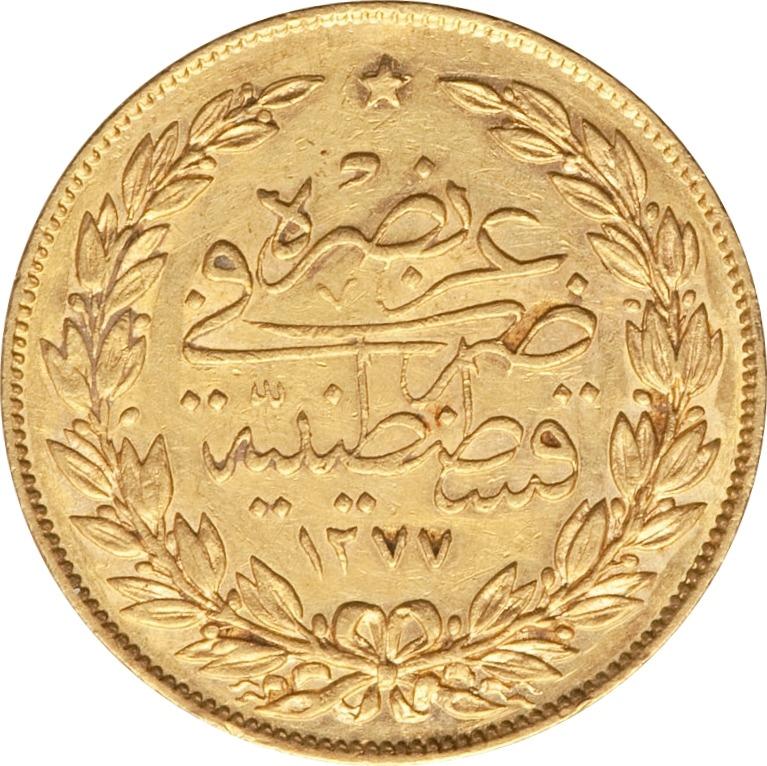 tourkiko-xryso-soultani-piso-opsi-oragold.gr
