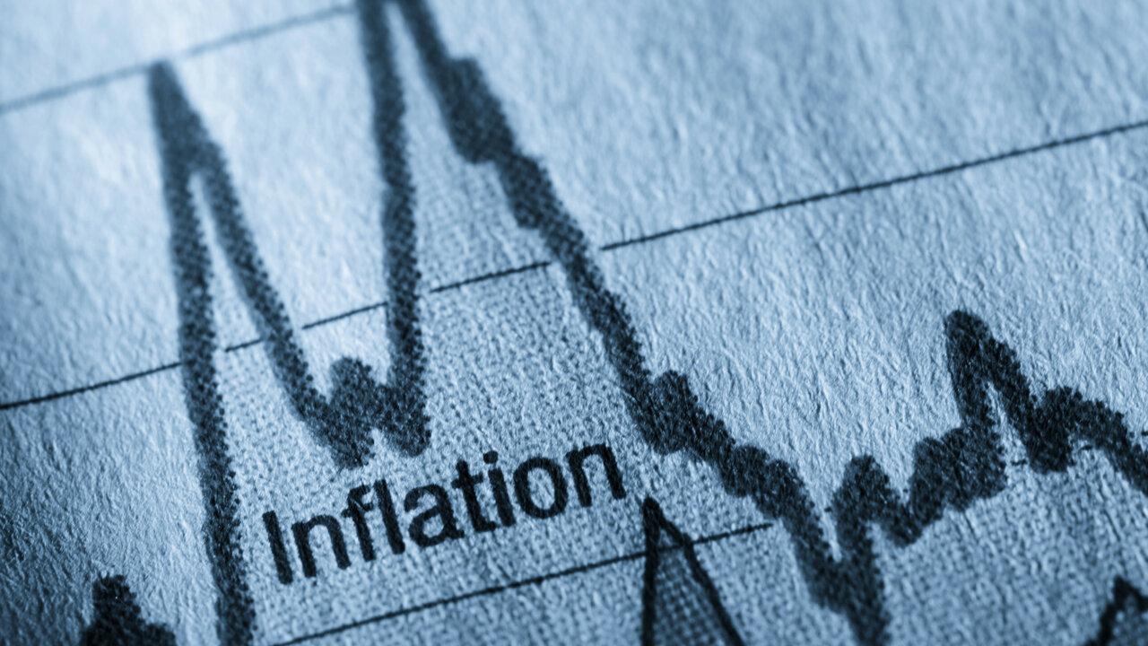 Η συνεχής αύξηση του πληθωρισμού ωθεί τις τιμές του χρυσού υψηλότερα – Axel Merk