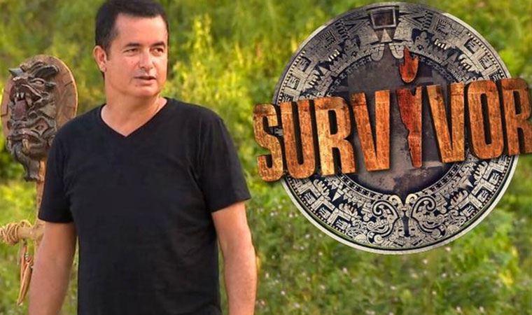 Δείτε το πανάκριβο ρολόι που φόρεσε στο Survivor ο Ατζούν Ιλίτζαλι