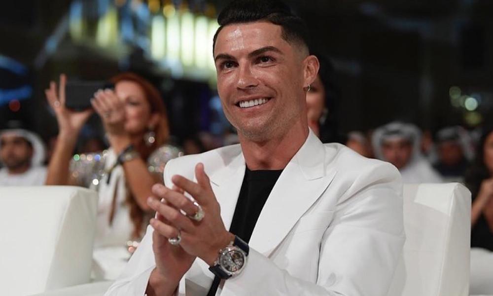 Αυτά Είναι Τα Πολυτελή Ρολόγια Των Ποδοσφαιριστών