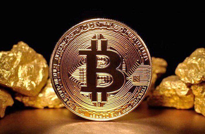 Χρυσός ή Bitcoin; Ομοιότητες & Οι Διαφορές